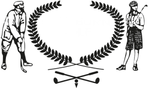 Goulburn Golf Club Logo